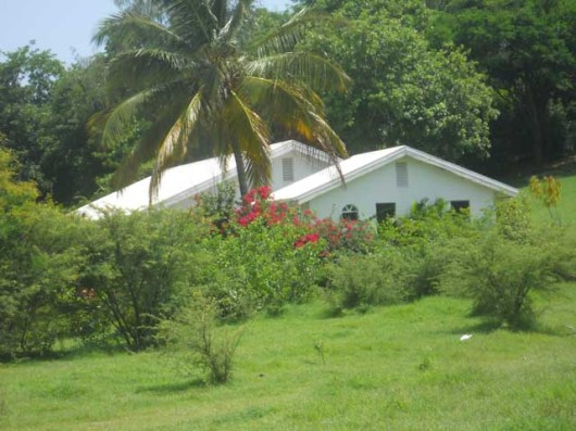 Saint Lucia Property, Prime St. Lucia Real Estate